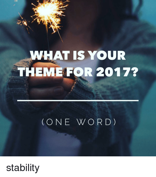 memes and hats hat is your theme for 2017 one word