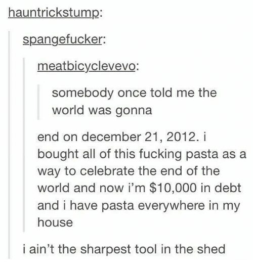 December 21 2012 This Status Is About Wall-Dwelling Dwarves