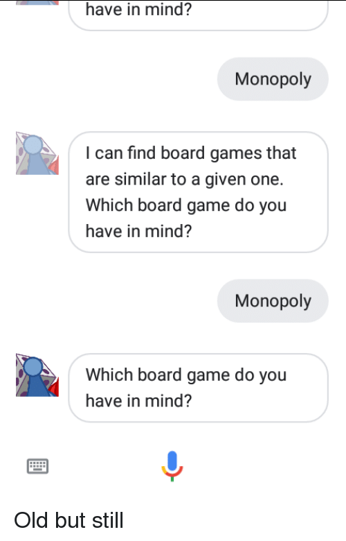 Have in Mind? Monopoly I Can Find Board Games That Are Similar to a