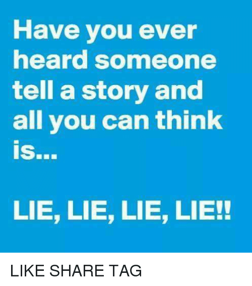 🔥 25+ Best Memes About Lieing Lying   Lieing Lying Memes