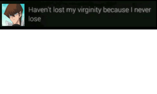 steps-to-losing-your-virginity
