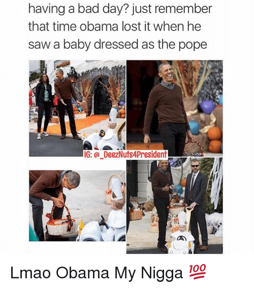 25 best memes about obama saw and dank memes obama