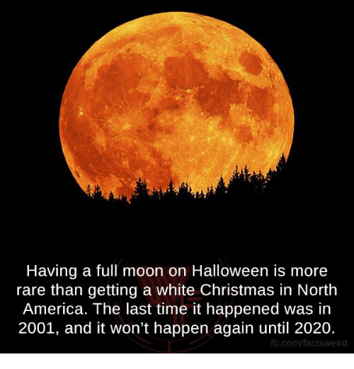 Will There Be A Full Moon On Christmas 2020 Full Moon Christmas 2020 Holidays | Krhcwc.topmerrychristmas.info