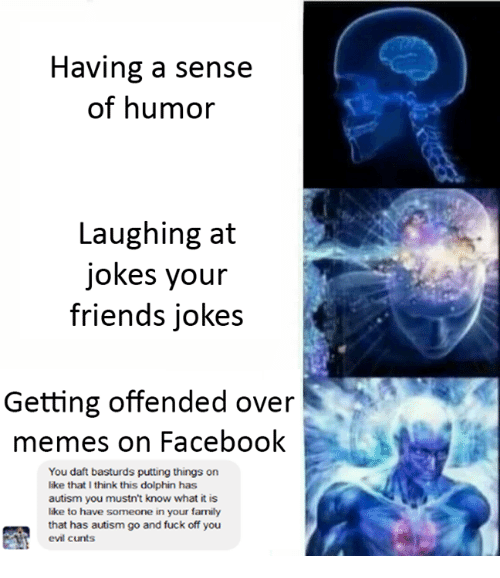 Having A Sense Of Humor Laughing At Jokes Your Friends Jokes Getting