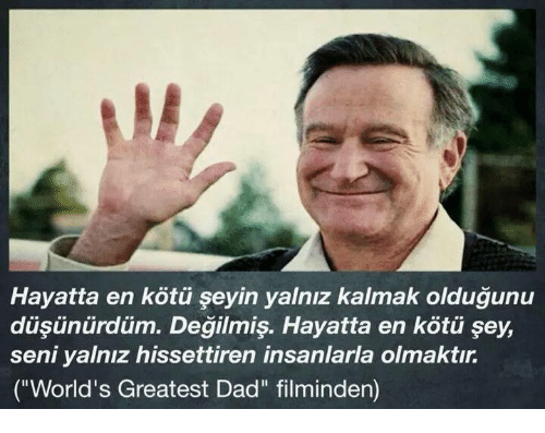 Greatest Memes In The World : ✅ best memes about worlds greatest dad worlds greatest dad