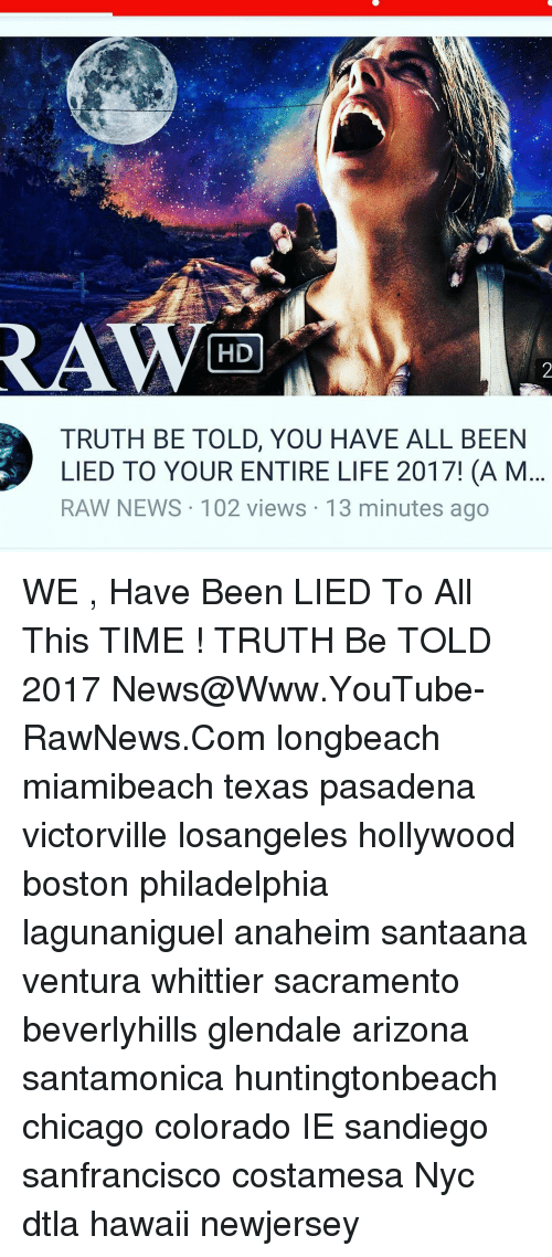 HD TRUTH BE TOLD YOU HAVE ALL BEEN LIED TO YOUR ENTIRE LIFE 60 Classy Truth Of Life Images In Hd