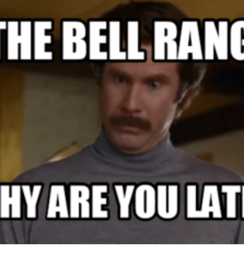 he bell rang hy are you lat 16148980 ✅ 25 best memes about mustache ride meme mustache ride memes