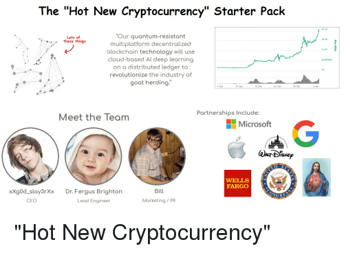 he-hot-new-cryptocurrency-starter-pack-5
