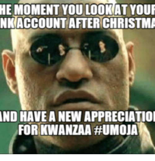 he moment you look at your nkaccount after christma and 14694520 he moment you look at your nkaccount after christma and have anew