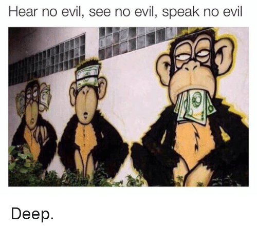 hear-no-evil-see-no-evil-speak-no-evil-d