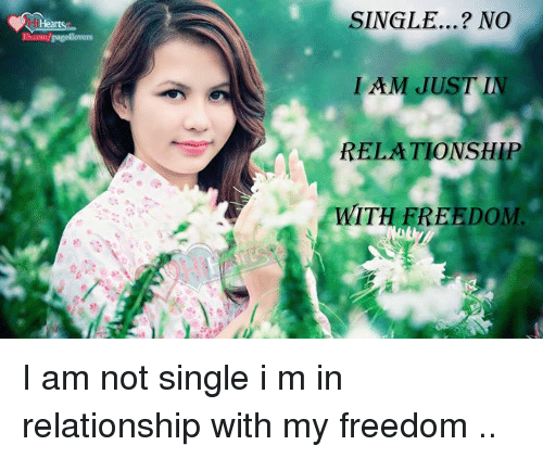 """my freedom and relationship with my Specifically this one line jumped out at me: """"i feel like i've given up my love, my passions, my friendships, and my life for her, but it's never enough"""" using megan's story as a frame of reference, we are reminded that unhealthy relationships restrict and impair, while healthy relationships bring freedom and."""