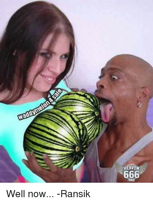 something is. Many midget lilly getting monster cock found site with interesting