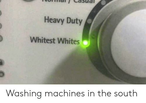 Kast White Wash : Heavy duty whitest whites washing machines in the south