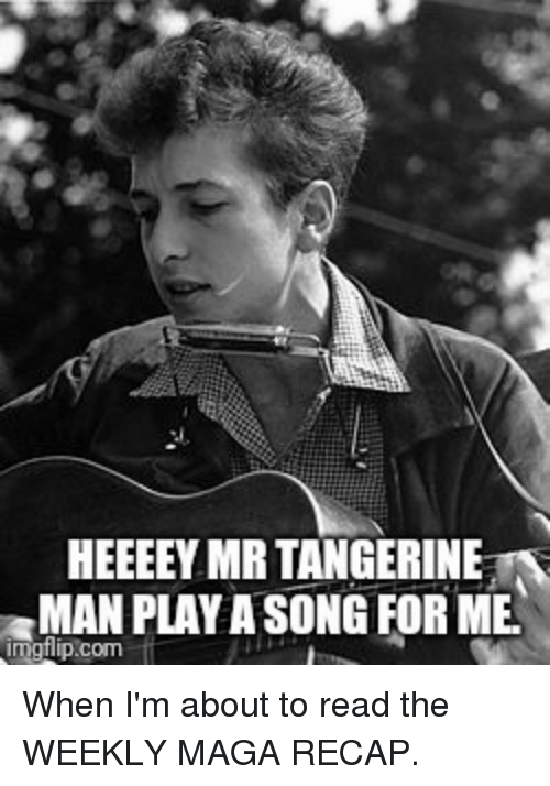 heeeey mr tangerine man play a song for me imgflipcom a song meme