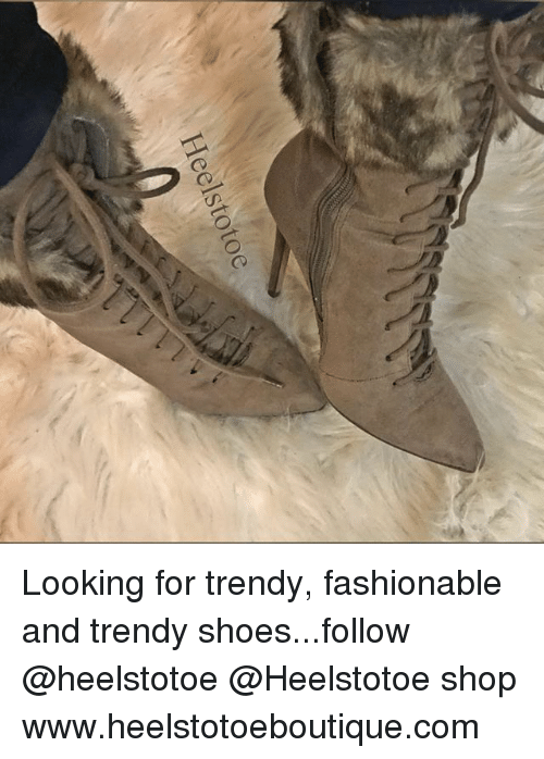 heelstotoe looking for trendy fashionable and trendy shoes follow heelstotoe heelstotoe 30197263 heelstotoe looking for trendy fashionable and trendy shoesfollow