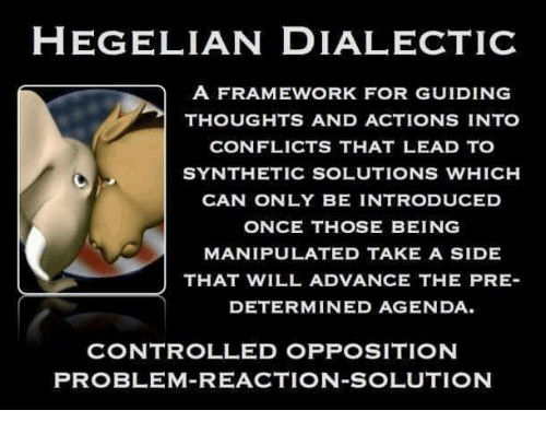 hegelian-dialectic-a-framework-for-guiding-thoughts-and-actions-into-20598342.png