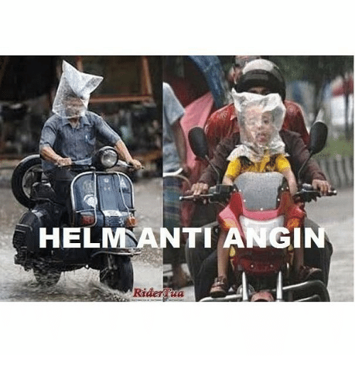 Indonesian (Language) and Hel: HEL ANTIANG