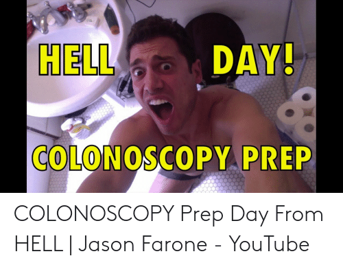 What You Feel Like When Drinking Colonoscopy Prep Emecrunch Co What You Feel Like When Drinking Colonoscopy Prep Drinking Meme On Me Me