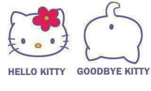 [Image: hello-kitty-goodbye-kitty-25242630.png]