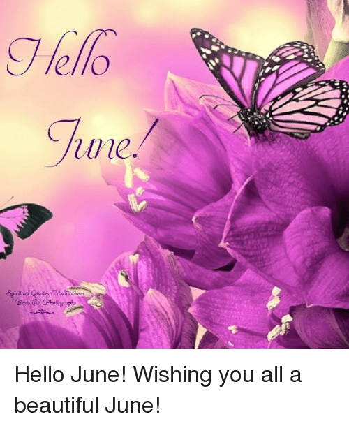 Image result for spiritual images for June