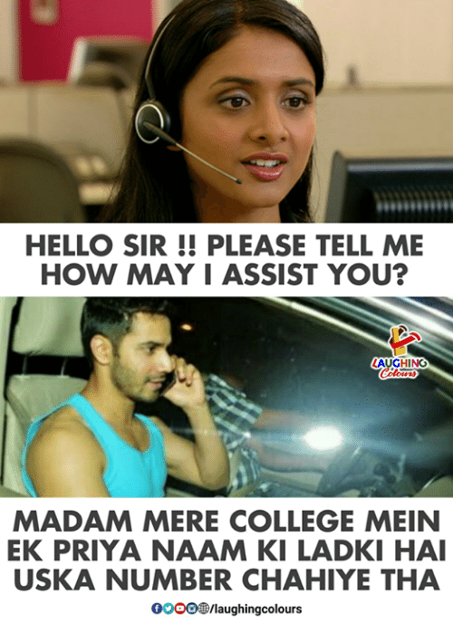 HELLO SIR !! PLEASE TELL ME HOW MAY I ASSIST YOU? MADAM MERE COLLEGE