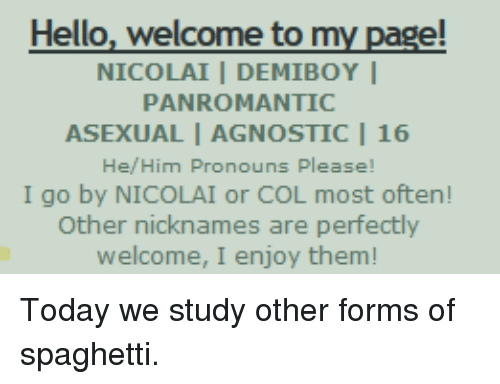 Pan romantic asexual definition