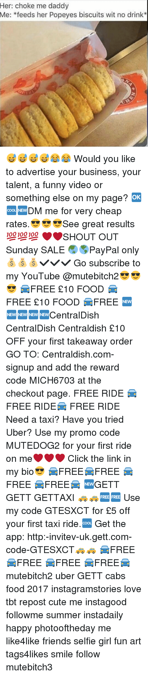 Gett coupon code
