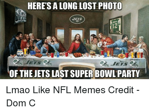 heres a long lost photo ets of the jets last 558857 25 best cam newton dab memes super bowl party memes, take a shot