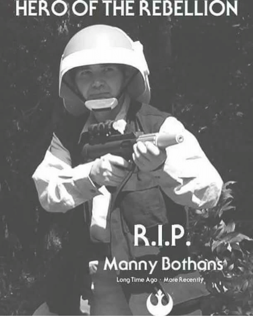 hero-of-the-rebellion-rip-manny-bothans-