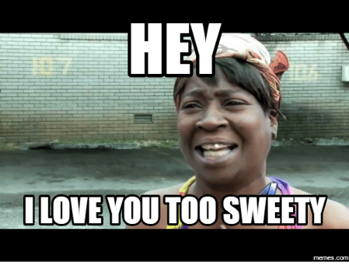 Love You Memes Funny : Love memes for her funny i love you funny memes funny love meme