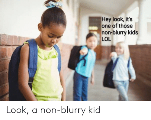 Incoming Picture Messages Blurry