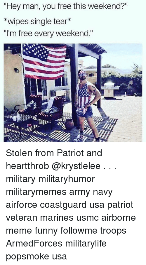 Military dating in usa