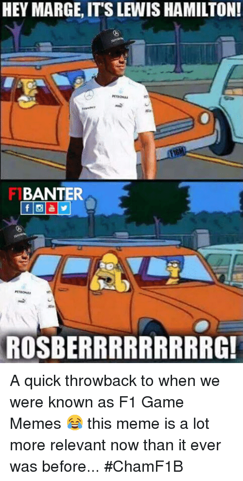 HUMOR F1 - Página 2 Hey-marge-its-lewis-hamilton-banter-rosberrrrrrrrrg-a-quick-throwback-7908715