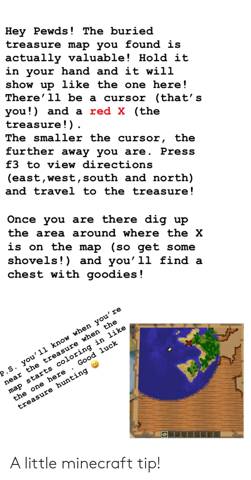 Hey Pewds! The Buried Treasure Map You Found Is Actually ... on a map of jupiter, a map of life, a map of love, a map of odyssey, a map of home, a map of sahara, a map of cascade, a map of time, a map of roosevelt, a map of ocean,