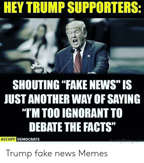 hey-trump-supporters-shouting-fake-news-