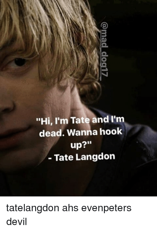 Share your hi im tate wanna hook up