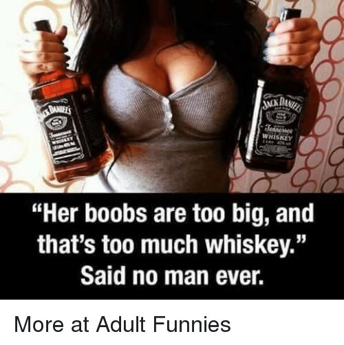 Funny old people images painted boobs