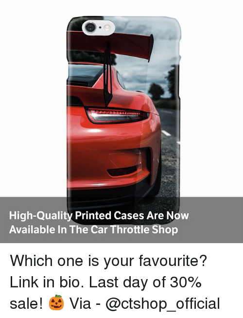 f7887a302a5 high-quality-printed-cases-are-now-available-in-the-car-throttle-28700679.png