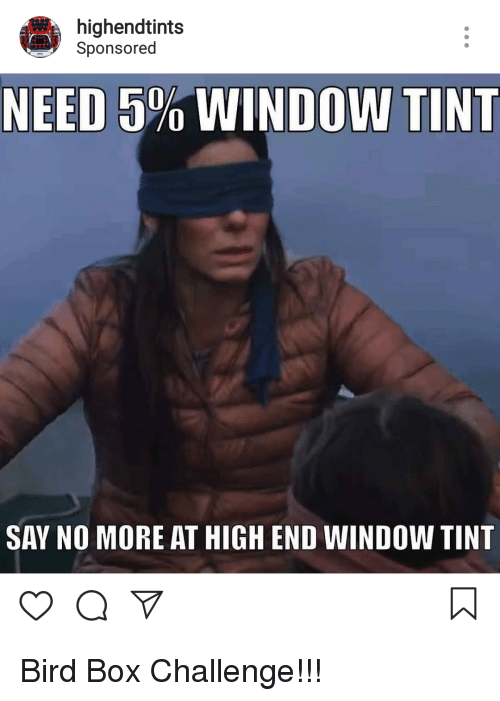 Pa Window Tint Law >> 25+ Best Memes About Window Tint | Window Tint Memes