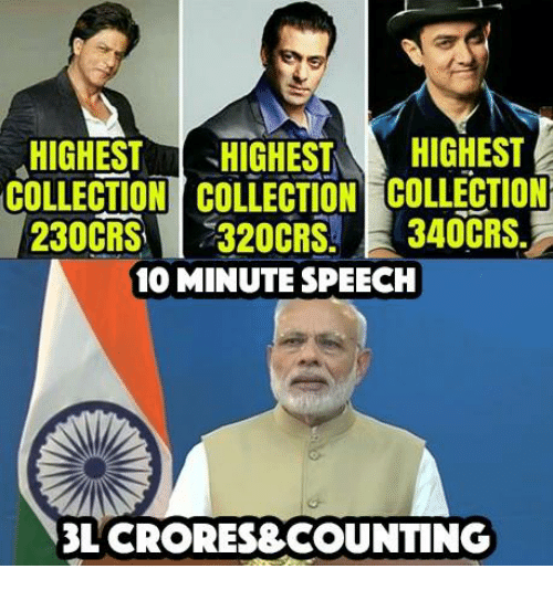 Memes, Collective, and 🤖: HIGHEST  HIGHEST  HIGHEST  COLLECTION COLLECTION COLLECTION  230 CRS 320 CRS  340 CRS.  10 MINUTE SPEECH  BLCRORES&COUNTING