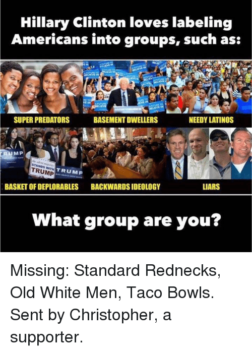 old-white-men