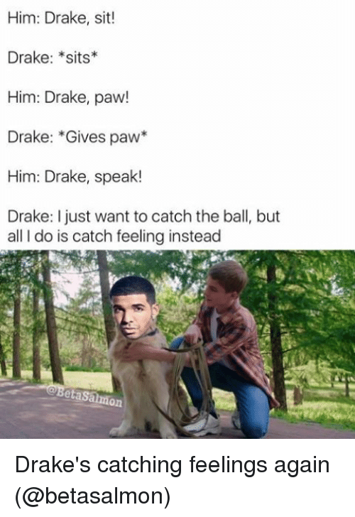 Best Memes About Drake Sitting Drake Sitting Memes - The 25 best drake memes in existence