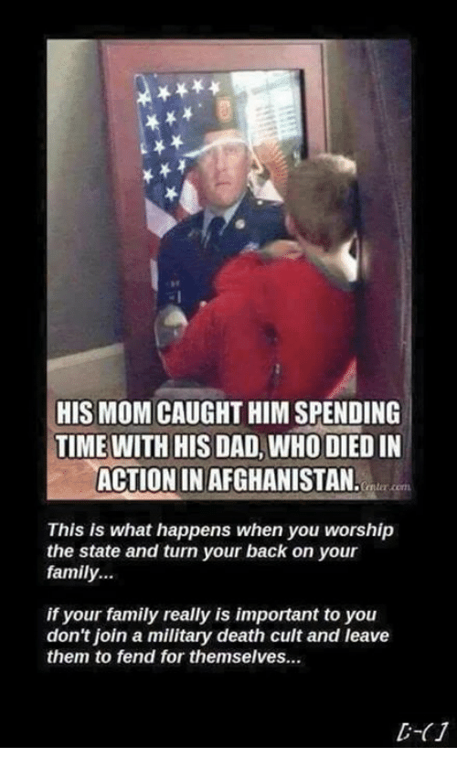 why is spending time with your family important