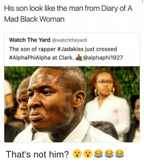25+ Best Memes About Mad Black Woman | Mad Black Woman Memes