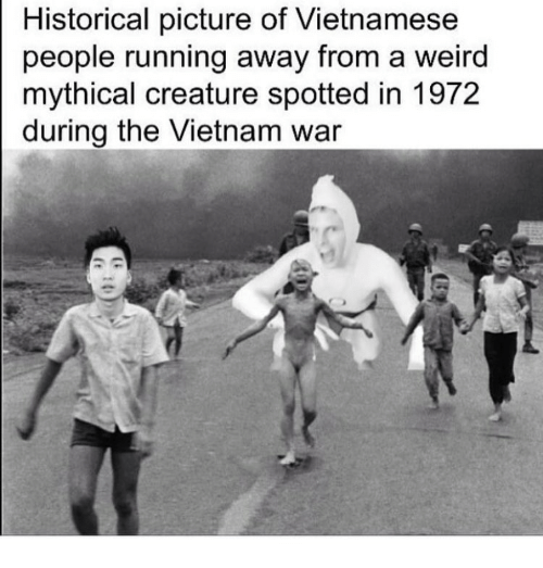 People Running