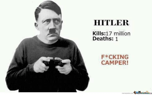hitler-kills-17-million-deaths-1-f-cking-camper-memecenter-com-mmanegenl-19242286.png