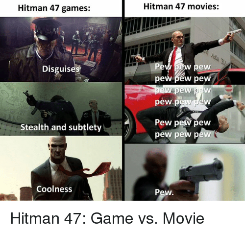 hitman-47-games-disguises-stealth-and-su