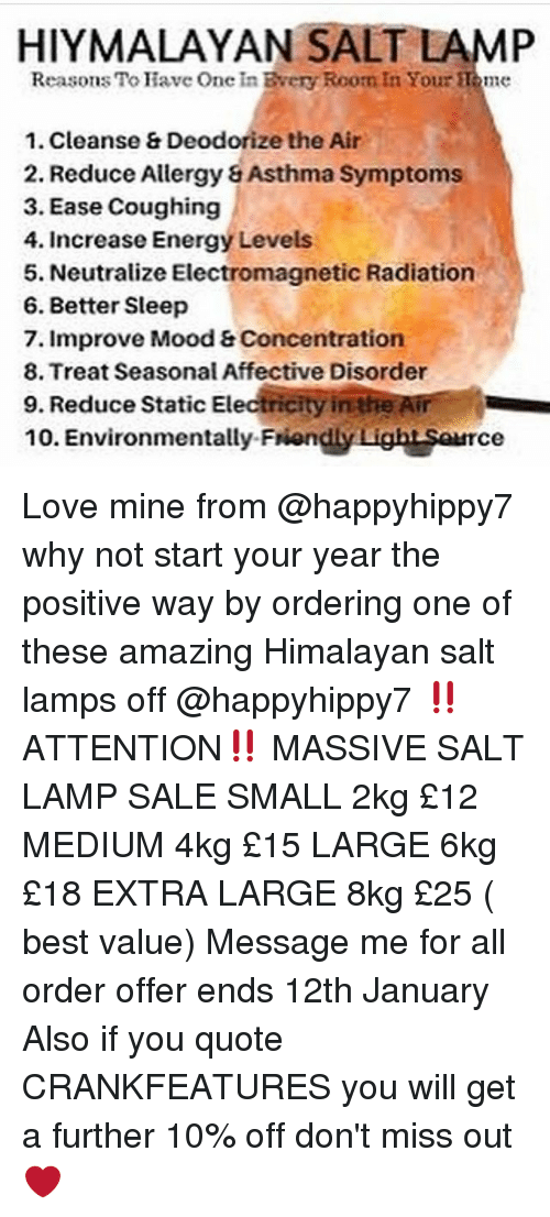 funny lamps for sale sketch energy funny and love hiymalayan salt lamp reasons to ave one in bvery to ave room your home