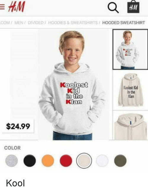 Home Market Barrel Room Trophy Room ◀ Share Related ▶ Dank Memes com color sweatshirt lan kid hoodies kool The Spreaded Bad Moms Elections next collect meme → Embed it next → HM COM MEN7 DIVIDEDHOODIES&SWEATSHIRTSHOODED SWEATSHIRT oolest Kid In the lan in the Klan $2499 COLOR Meme Dank Memes com color sweatshirt lan kid hoodies kool The Dank Memes Dank Memes com com color color sweatshirt sweatshirt lan lan kid kid hoodies hoodies kool kool The The found ON 2018-01-17 21:55:54 BY me.me view more on me.me