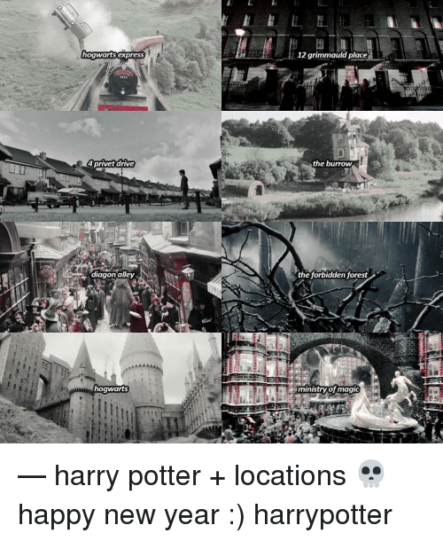 Harry Potter Memes And Express Hogwarts 4rorivet Drive Diagon Alley 12